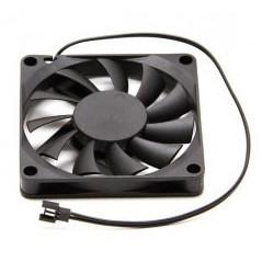 Fan for Razor R420r
