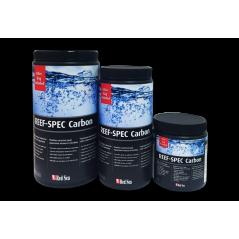 REEF-SPEC Carbon 2000ml