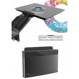 Bundle MaxSpect Ethereal + controller