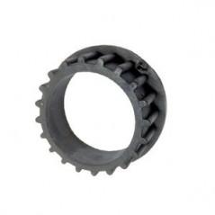 Ring D 50/40 for NanoProp 5000