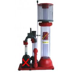 Aquacare ACF1000V skimmer