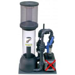Aquacare ACF2000V skimmer