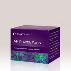 AF Power food 20g