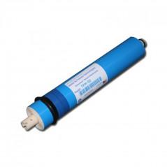 TFC RO-membrane 90 L/d