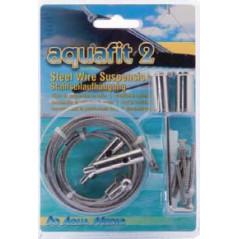 Aquafit 2