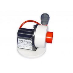 Mini Bubble King 1000 VS12