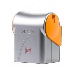 Apex 2016 base unit