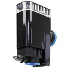 Comline Nanofilter 3161