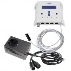 Temperature Controller 7028