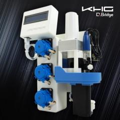 KH Guardian Pro Alkalinity Controller