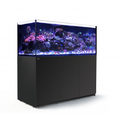 Red Sea Reefer XXL 625