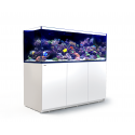 Red Sea Red Sea Reefer XXL 750