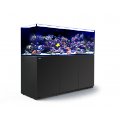 Red Sea Reefer XXL 750 (V3)