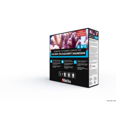 Reef Foundation 3x250ml Nanokit