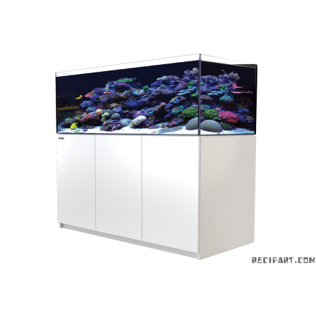 Red Sea Red Sea Reefer XL525