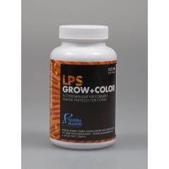 LPS Grow and Color L 250ml