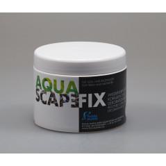 AQUA SCAPE FIX 500ml