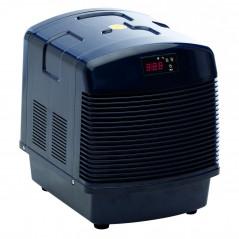Cooler Titan 500