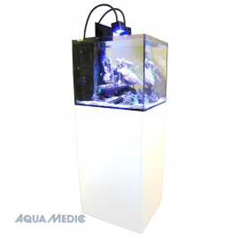 Nano reef Cubicus CF Qube