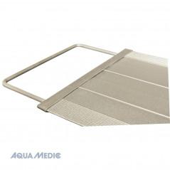 Aquarius aquarium holder