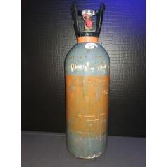 CO2 cylinder 10kg