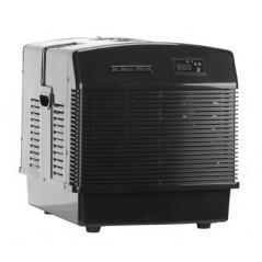Cooler Titan 4000