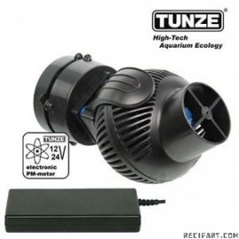 Tunze stream 6155