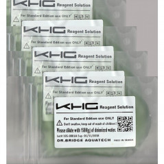 Reagent for KH Guardian Pro