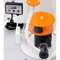 Pump DCS3000 for Coral Box D700