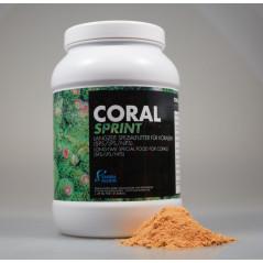 Coral Sprint 2000ml