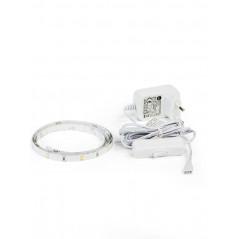 Leds for macroalgae filter UAF-003