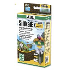 SilikatEx rapid