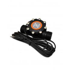 1″ Flow Sensor